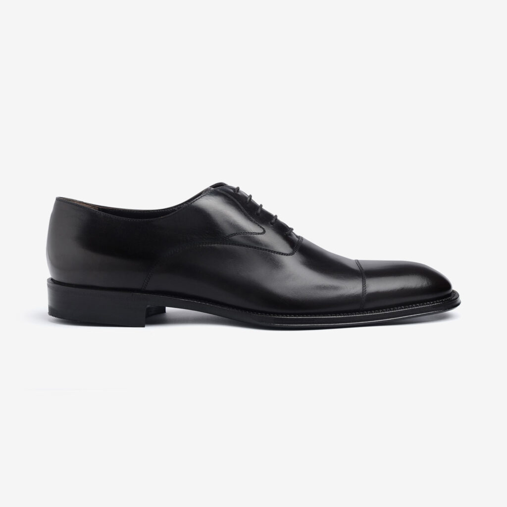 made in italy man shoes leather elegant bellesi