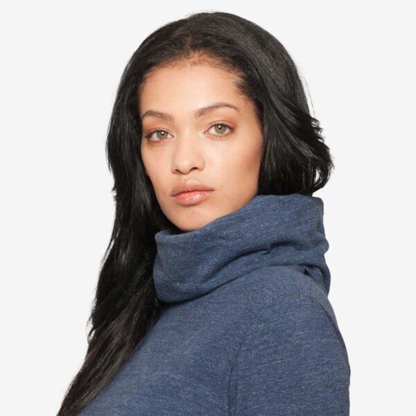 woman dress natural cotton marise perusia