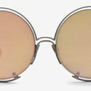 sunglasses glassing base divinorum silver man woman