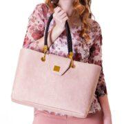 modular bag woman